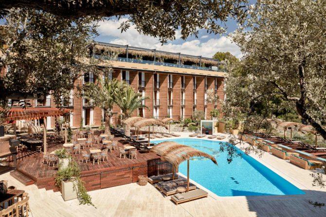 Mallorca Retreat -ausgebucht-