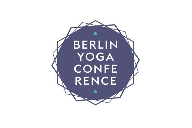 Berlin Yogaconference