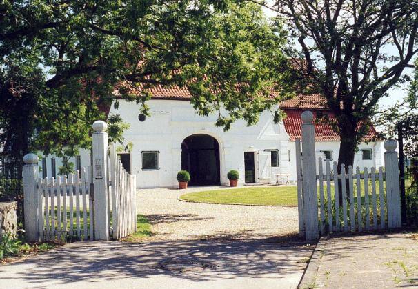 Ostsee Yoga Retreat 2014
