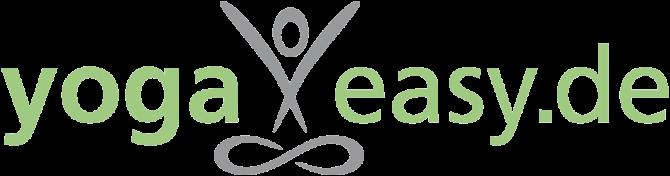 yogaeasy-logo